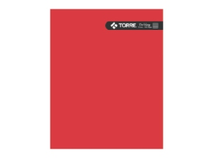 Cuaderno College Torre 100 hj Matematica 5mm