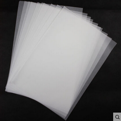 Papel Diamante Formato Carta 90/95 12hj